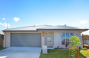 Picture of 13/20 Crumpton Place, Beerwah QLD 4519