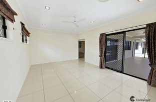 Picture of 8 San Vito Court, Norville QLD 4670