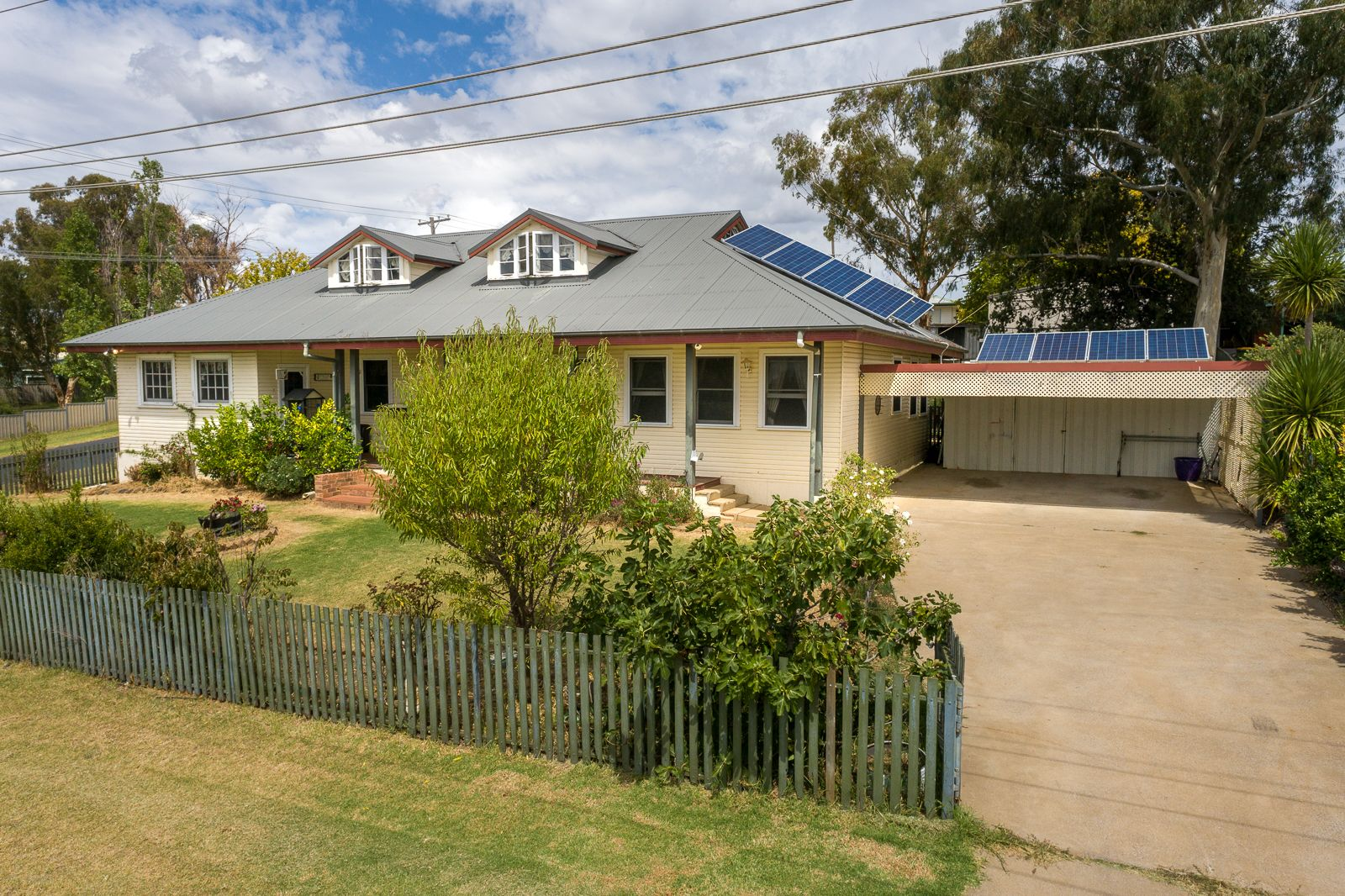 62 Park Street, Molong NSW 2866, Image 2