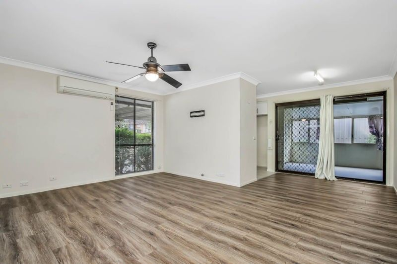 86 Kerwin Circle, Hebersham NSW 2770, Image 1