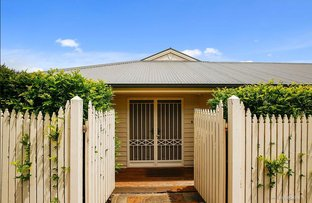 Picture of 18 Anderson Street, Lilydale VIC 3140