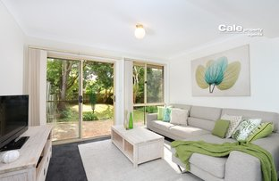 Picture of 2/23 Dunlop Street, Epping NSW 2121