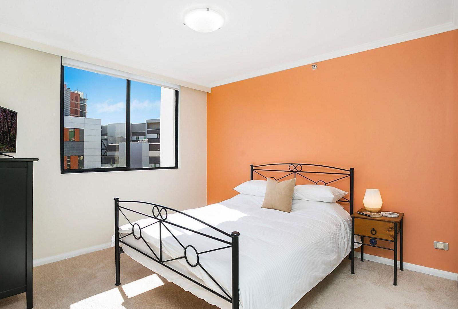 62/13 Herbert Street, St Leonards NSW 2065, Image 2