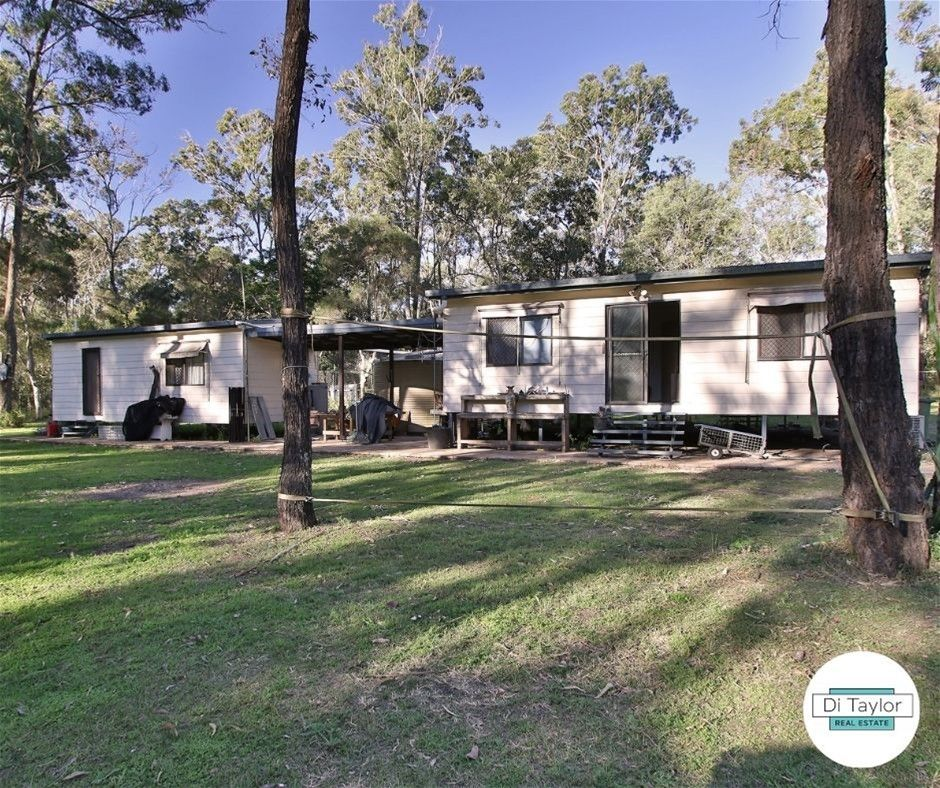 317-327 Amber Crescent, Jimboomba QLD 4280, Image 0