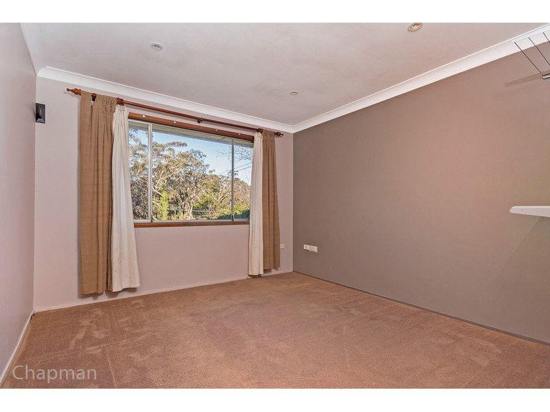 303 Cliff Drive, Katoomba NSW 2780, Image 2