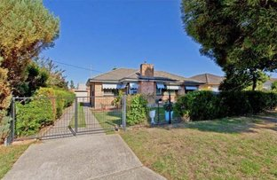 Picture of 361 Parnall Street, Lavington NSW 2641