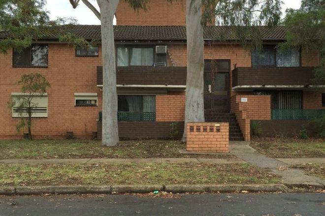 Picture of 20/77-81 Saddington Street, ST MARYS NSW 2760