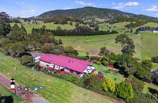 Picture of 72 Brushgrove Lane, Central Tilba NSW 2546