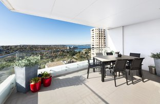 Picture of 1301/138 Walker Street, North Sydney NSW 2060