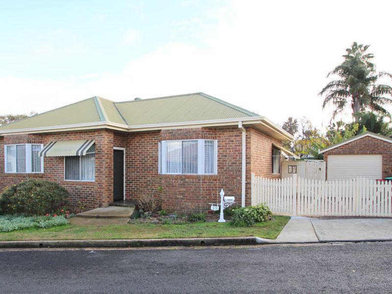 15 Croydon Street, Mayfield NSW 2304, Image 0