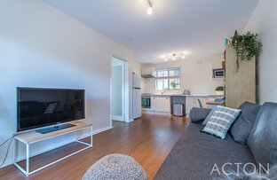 Picture of Unit 4, 75 Cambridge Street, West Leederville WA 6007