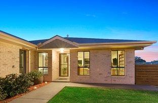 24 George Street, Kenilworth QLD 4574