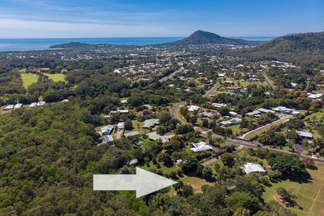 Picture of 115 James Cook Drive, KEWARRA BEACH QLD 4879