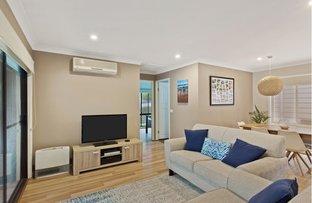 Picture of 13 Tamara Road, Erina NSW 2250