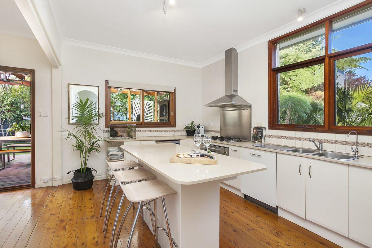 68 Taren Road, Caringbah South NSW 2229, Image 1
