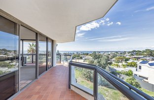 Picture of 14/6A Valley Road, Halls Head WA 6210