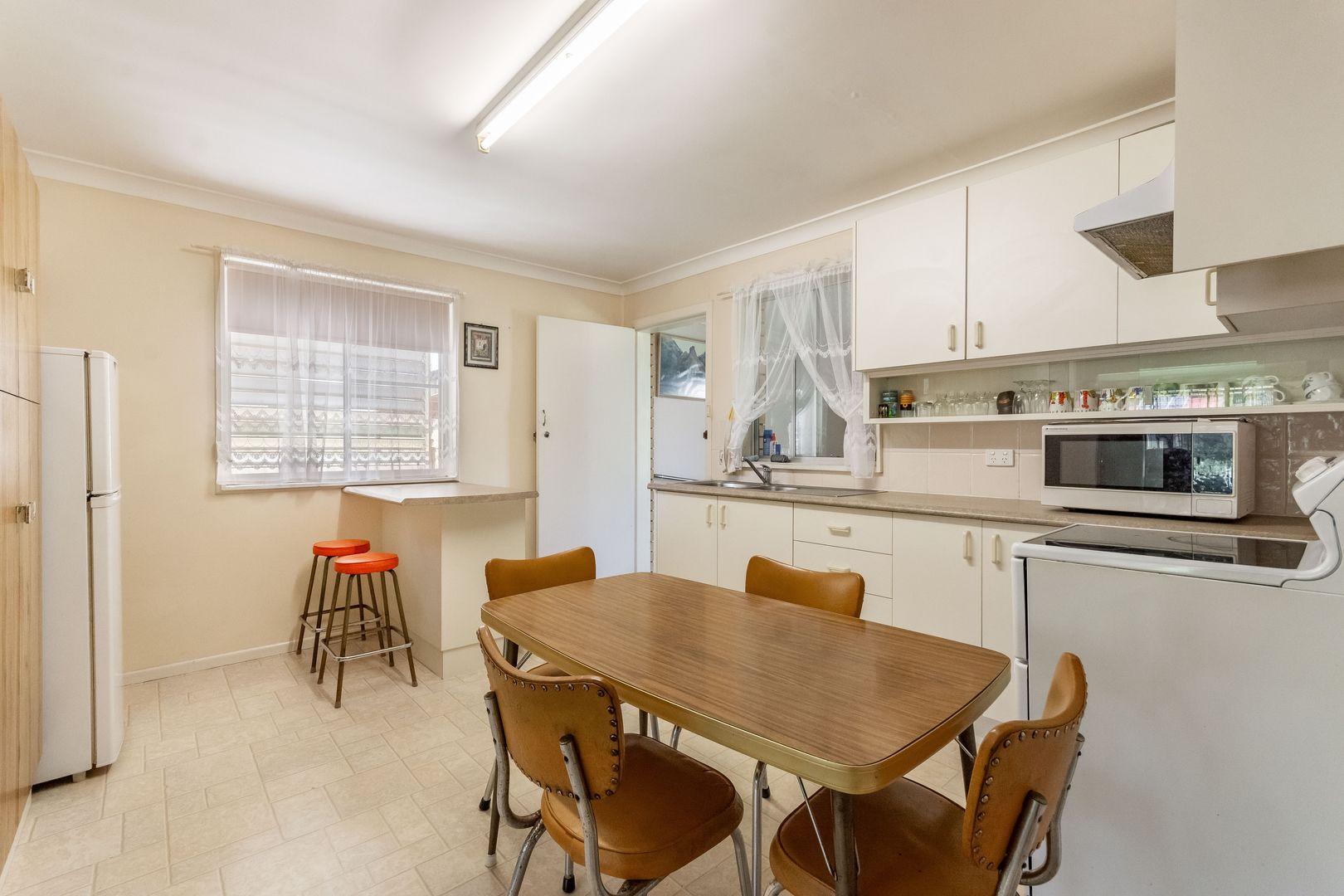 89 Yamba Road, Yamba NSW 2464, Image 1