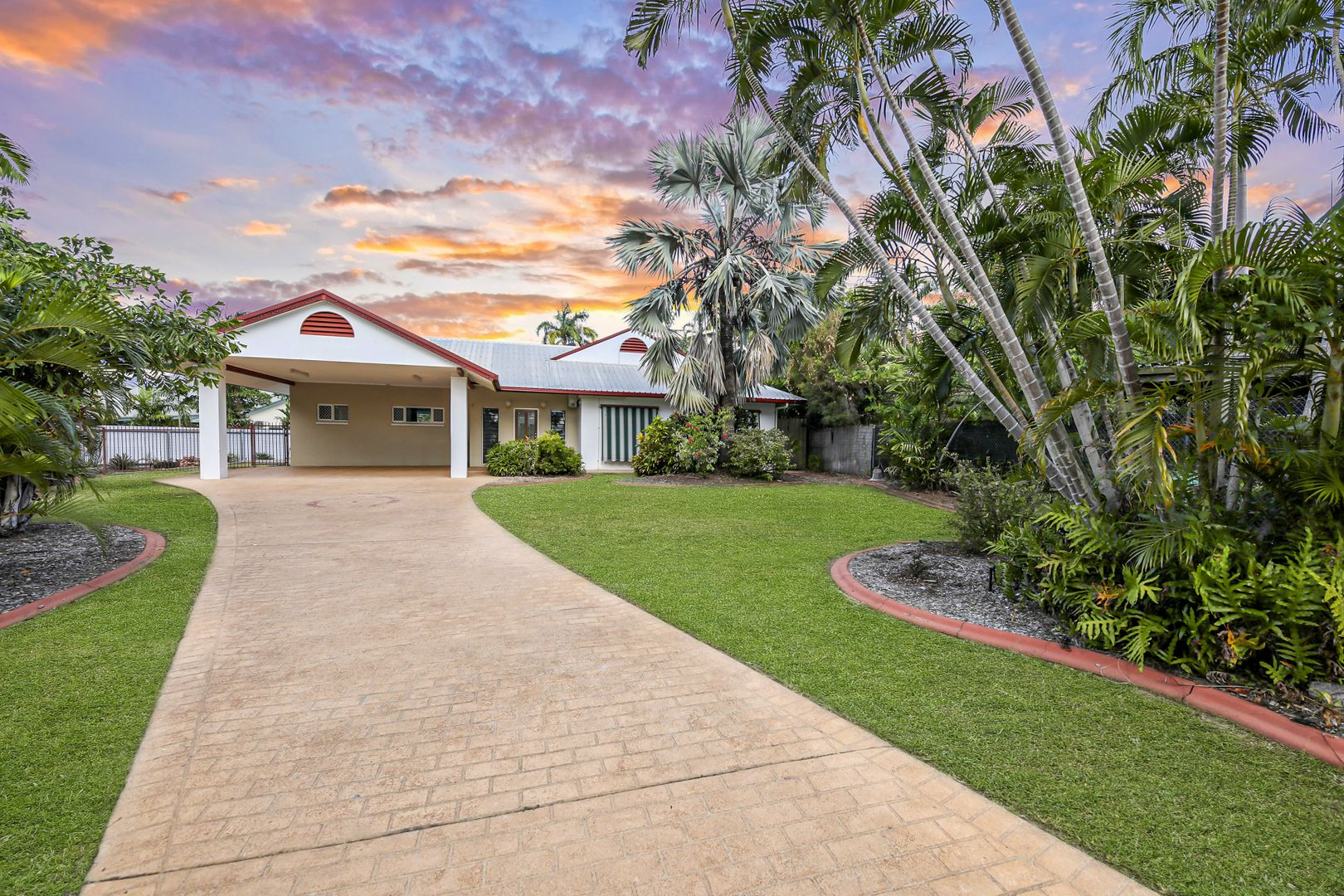 4 Shield Court, Leanyer NT 0812, Image 0