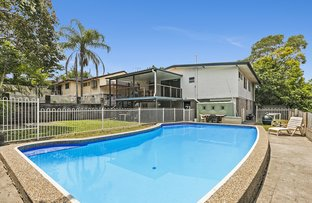 Picture of 36 Gordon Road, Ferny Hills QLD 4055
