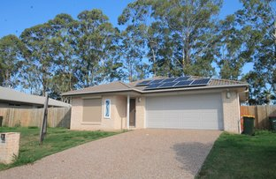 10 Riverpilly Court, Morayfield QLD 4506