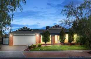 Picture of 27 Princeton Avenue, Harkness VIC 3337