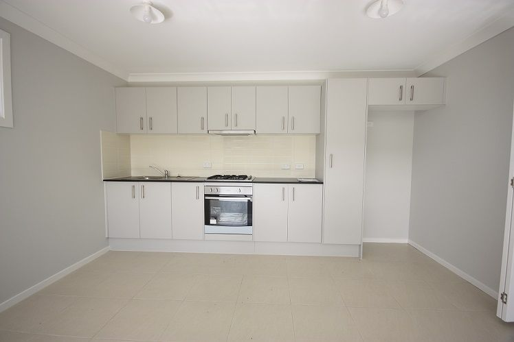 44B Hinton Loop, Oran Park NSW 2570, Image 0