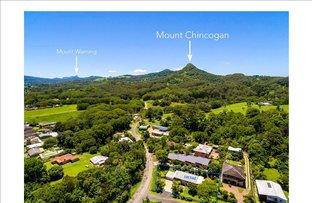 2 Laurel Avenue, Mullumbimby NSW 2482