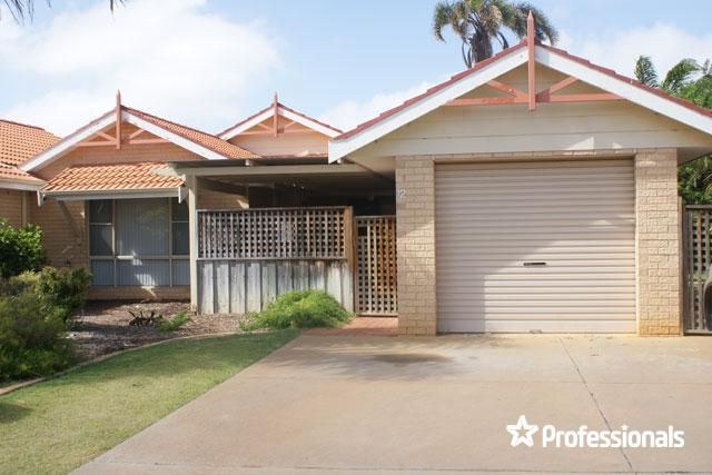12/450 Chapman Road, Geraldton WA 6530, Image 0