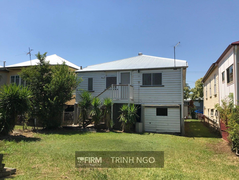 16 Bayliss St, Toowong QLD 4066, Image 1