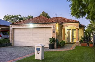 Picture of 111B Fitzroy Road, Rivervale WA 6103