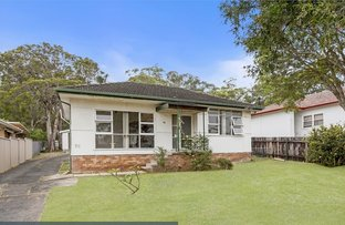 Picture of 78 Lake Entrance Road, Oak Flats NSW 2529