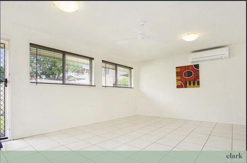 1/23 Eliza Lane, Wavell Heights QLD 4012, Image 2