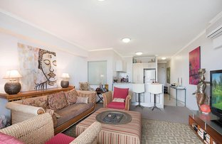 Picture of 1505/1A Mungar Street, Maroochydore QLD 4558