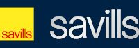 Savills Residential Projects, NSW logo