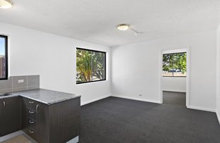 Picture of 61/3 Waddell Place, Curtin ACT 2605