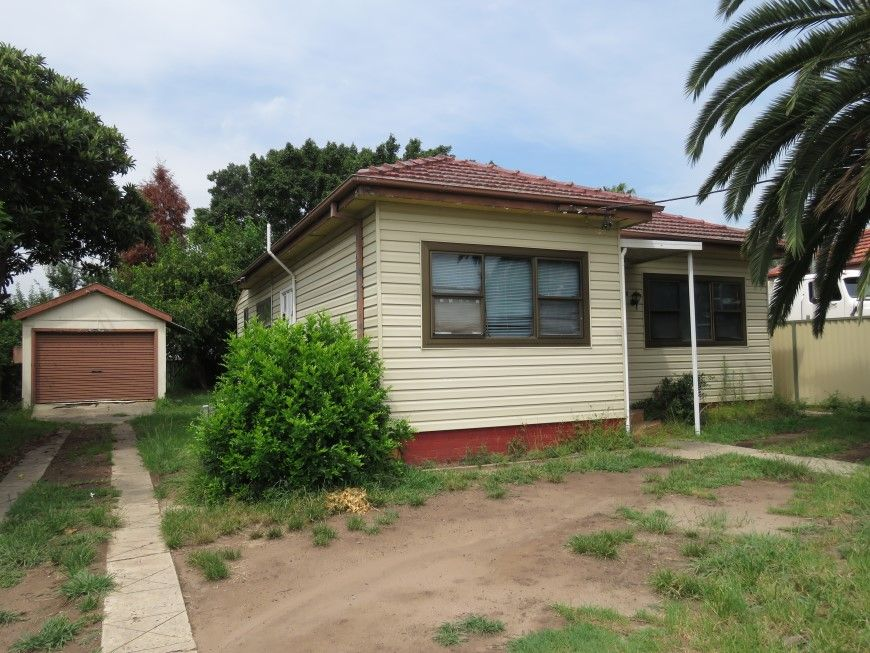 118 Kiora Street, Canley Heights NSW 2166, Image 0