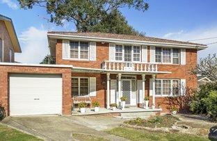 2 Yalding Avenue, Carlingford NSW 2118