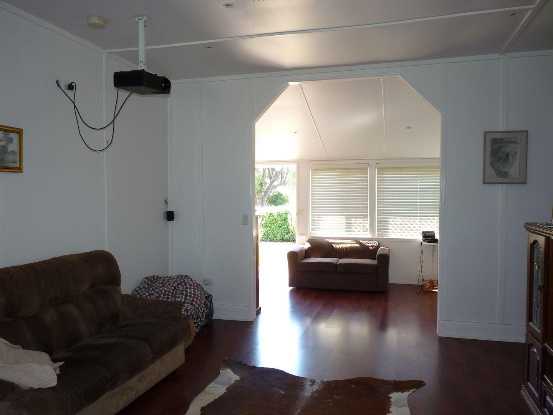 64 Scott Street, St George QLD 4487, Image 1