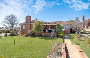 Picture of 160 Hill  Street, Orange NSW 2800