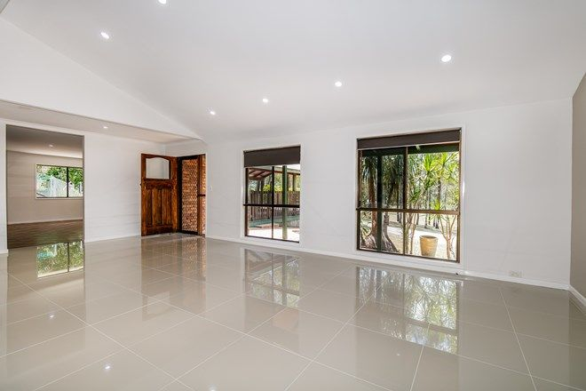 Picture of 16-48 Wardland Court, BUCCAN QLD 4207