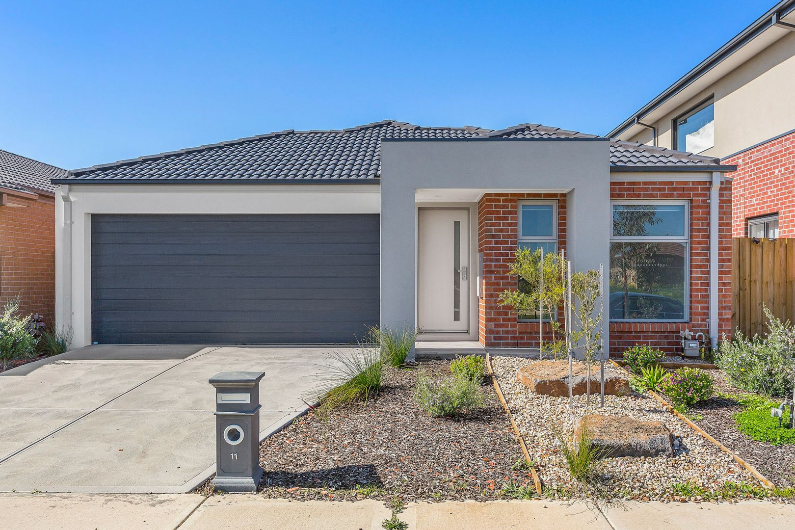 11 Moree Road, Point Cook VIC 3030, Image 0