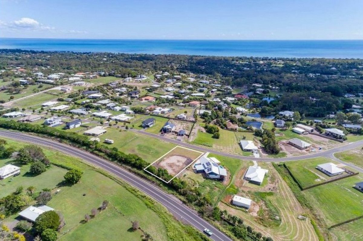 77 Waterview Drive, Dundowran Beach QLD 4655, Image 0