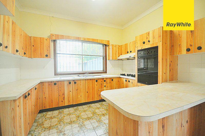 6 Cross Street, Lidcombe NSW 2141, Image 1