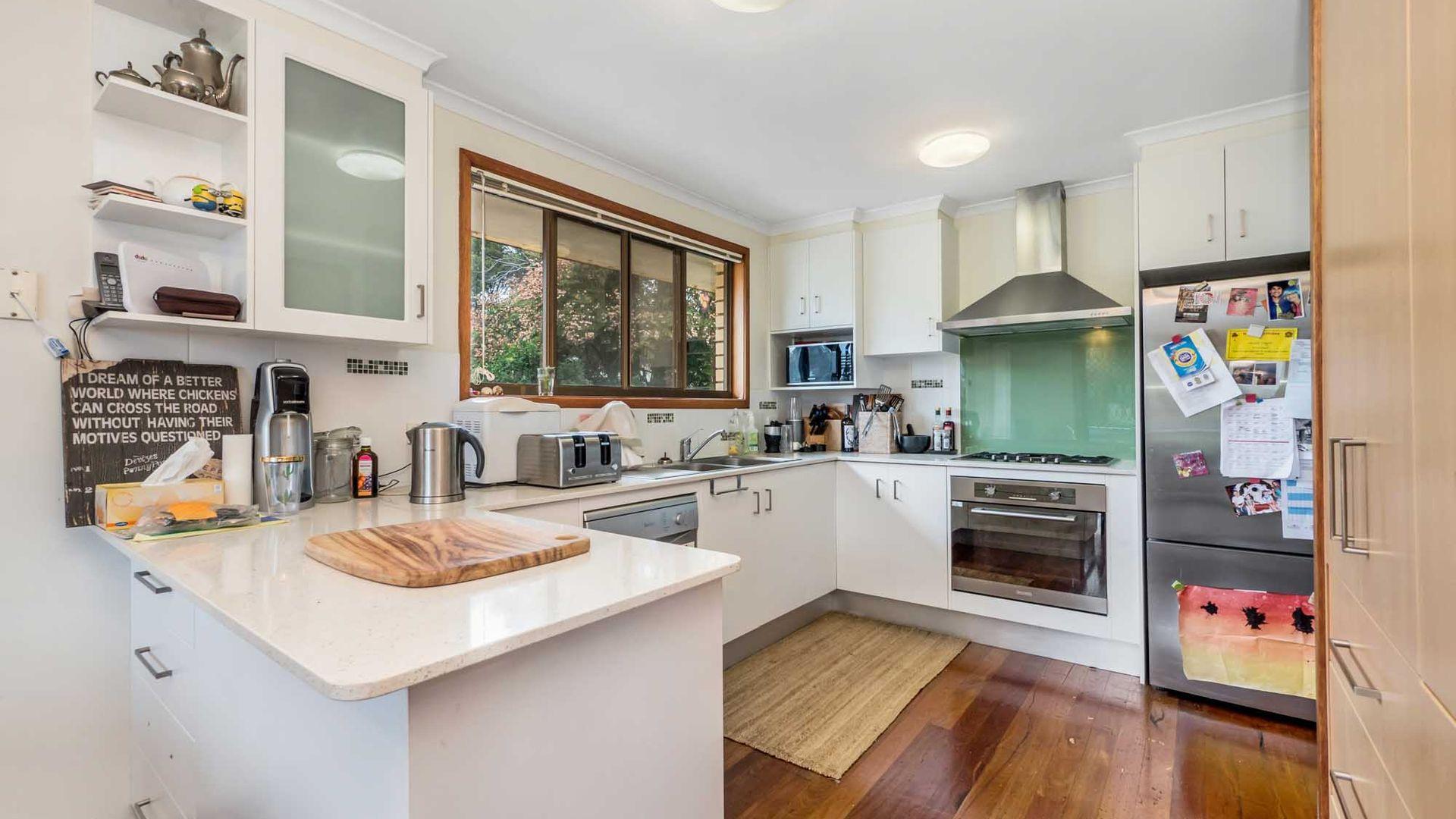 11 Lee Crescent, Goonellabah NSW 2480, Image 1