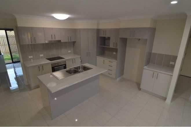Picture of 209 German Street, NORMAN GARDENS QLD 4701