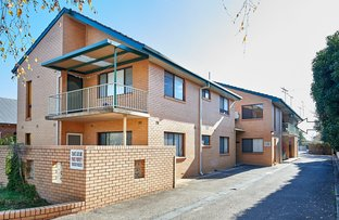 Picture of 7/51 Kincaid Street, Wagga Wagga NSW 2650