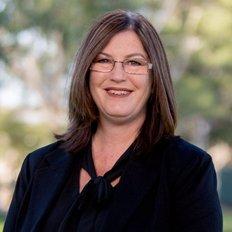 Karen Nash, Sales representative