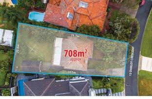 12 Darlot Crescent, South Perth WA 6151