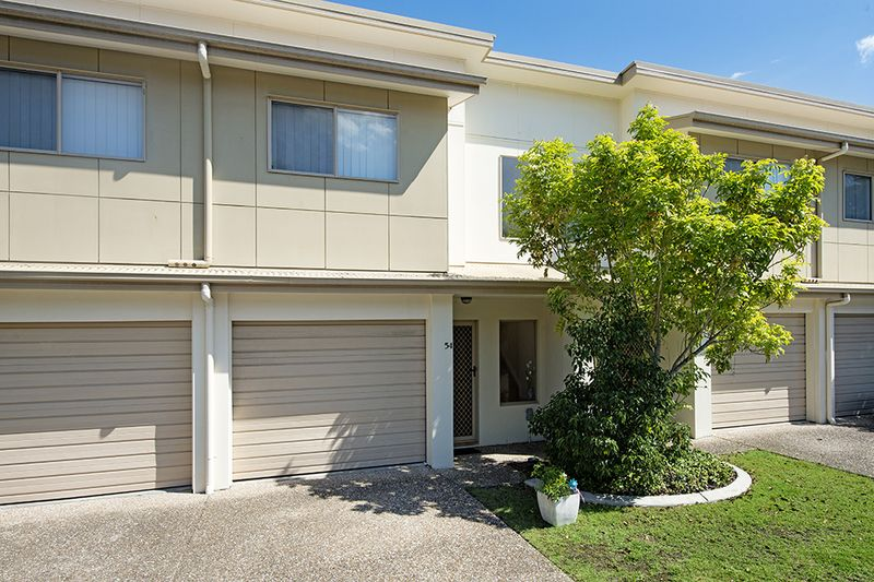 54/2 weir drive, Upper Coomera QLD 4209, Image 0