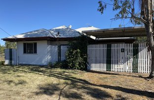 Picture of 11 Major Street, Roma QLD 4455